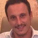 Panagiotis Gavalas Director of Operations IQ Solutions SA
