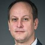 David Tropp Hag Sales Director EMEA KVH Industries A/S