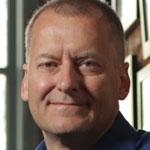 Gideon Lenkey Director of Technology EPSCO-Ra