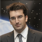Dr. Konstantinos Papapanagiotou, Senior Manager, Cyber Security Solutions, OTE