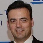 Matthew Maheras, IT Manager, Metrostar Management Corp.
