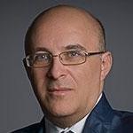 Nikolaos Sforos IT Manager Regal Agencies Corp