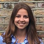Lola Grundmann, ICS Cyber Security Manager, darktrace
