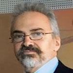 Dimitris Lyras, Managing Director, Ulysses Systems