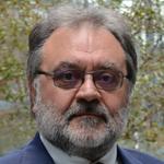 Pietro Amorusi