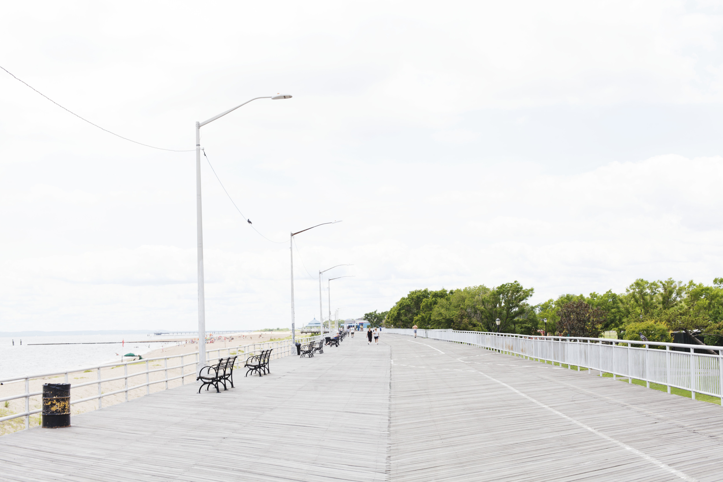 Staten_Island_Ride_24.jpg