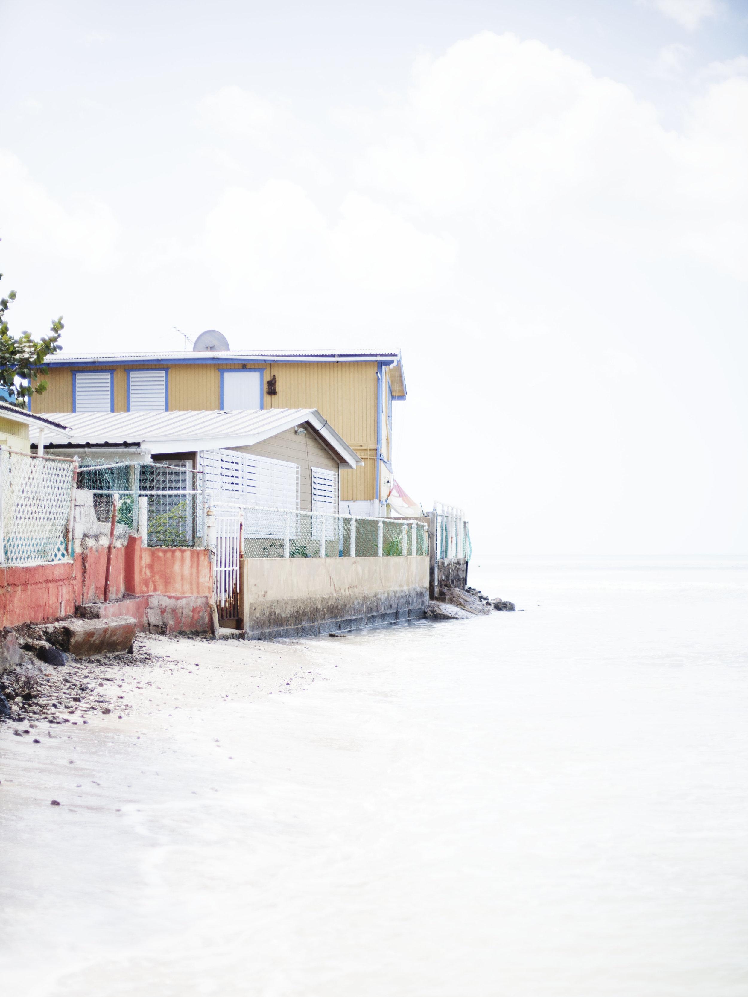 Puerto_Rico_42 copy.jpg
