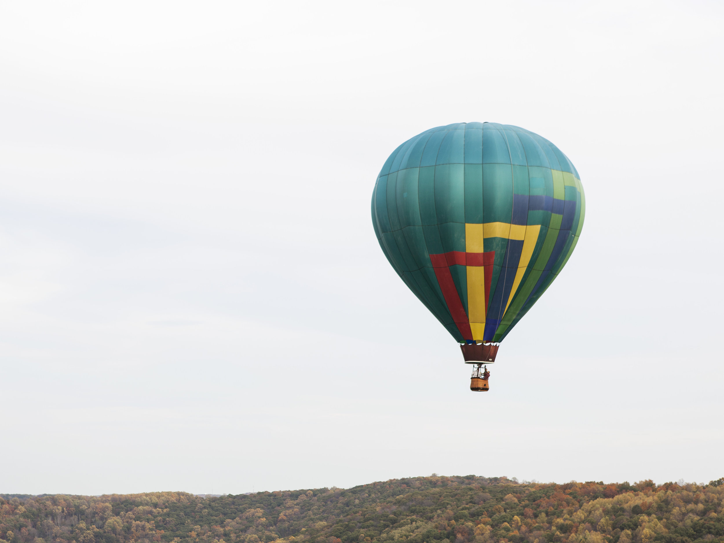 Hot Air Balloon-203.jpg