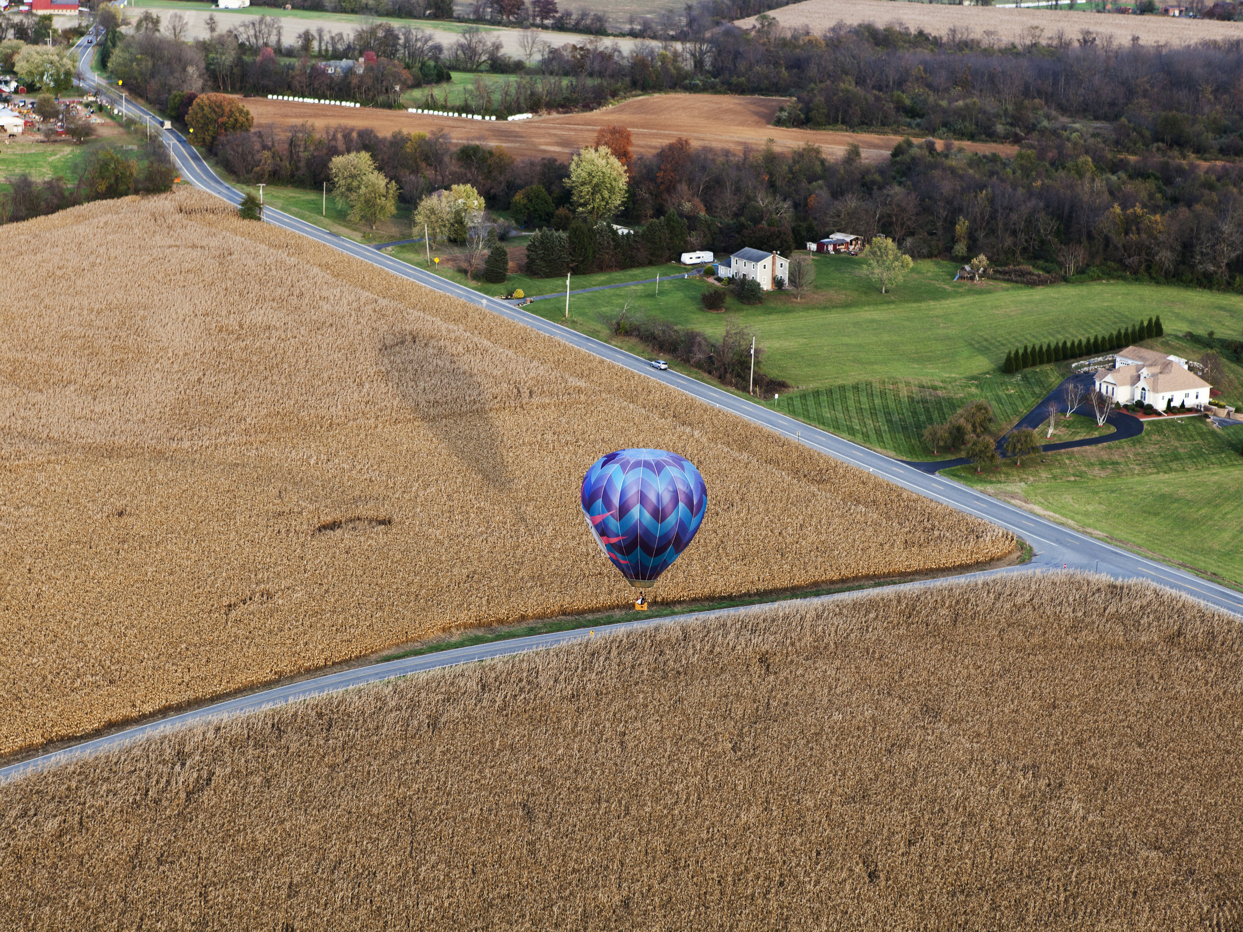 Hot Air Balloon-313.jpg