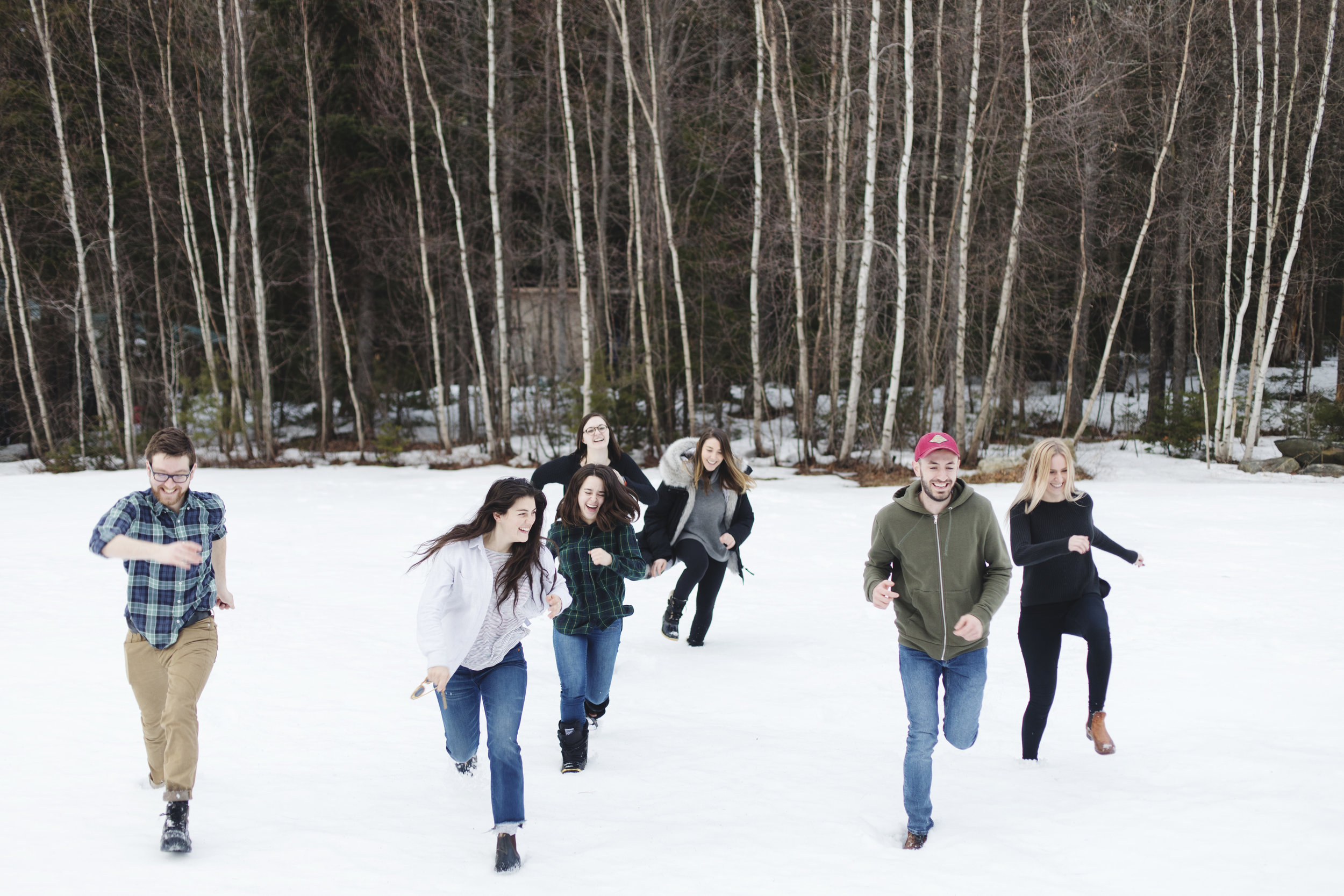 Vermont_Feb_2017_290.jpg