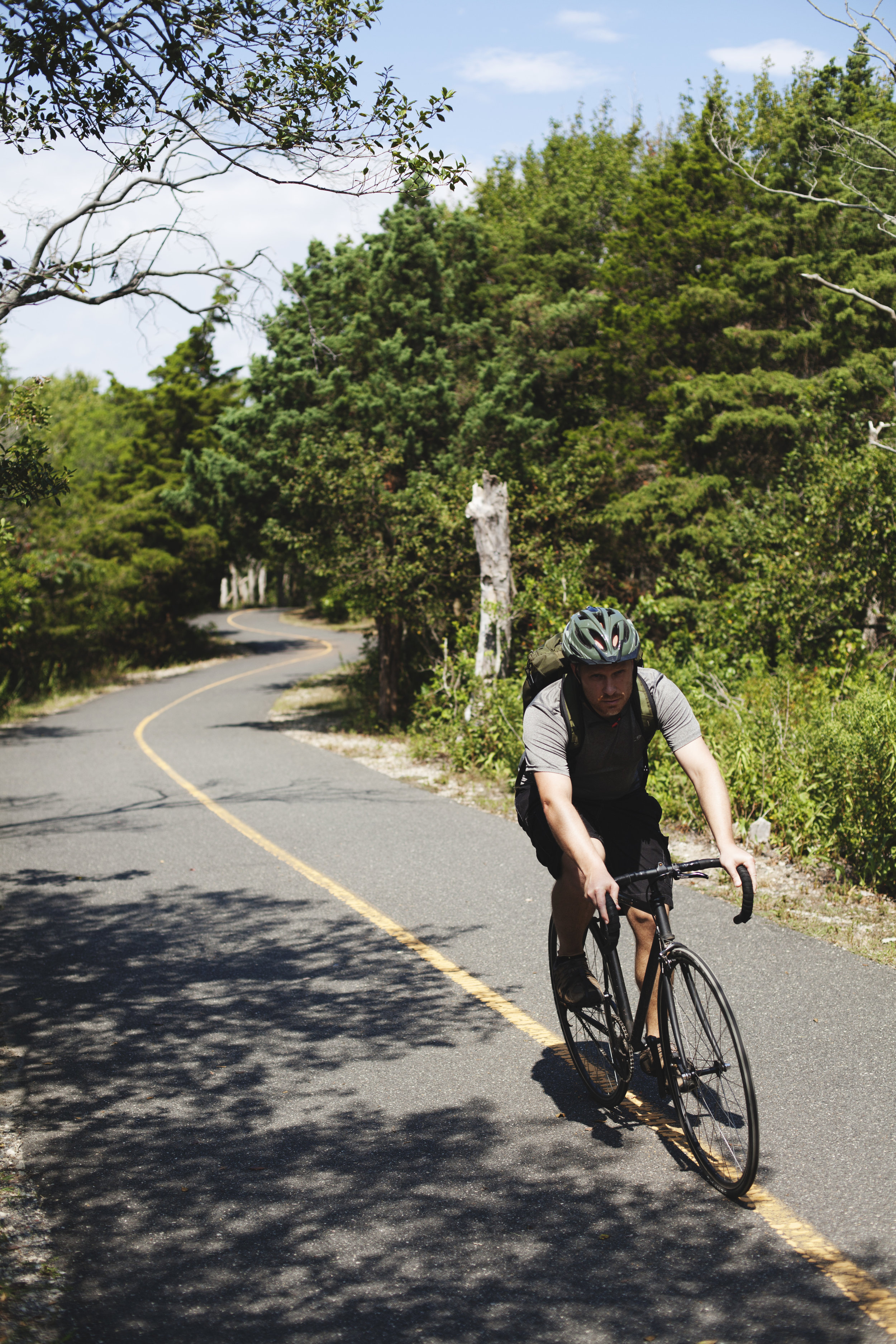 New_Jersey_Ride_16.jpg
