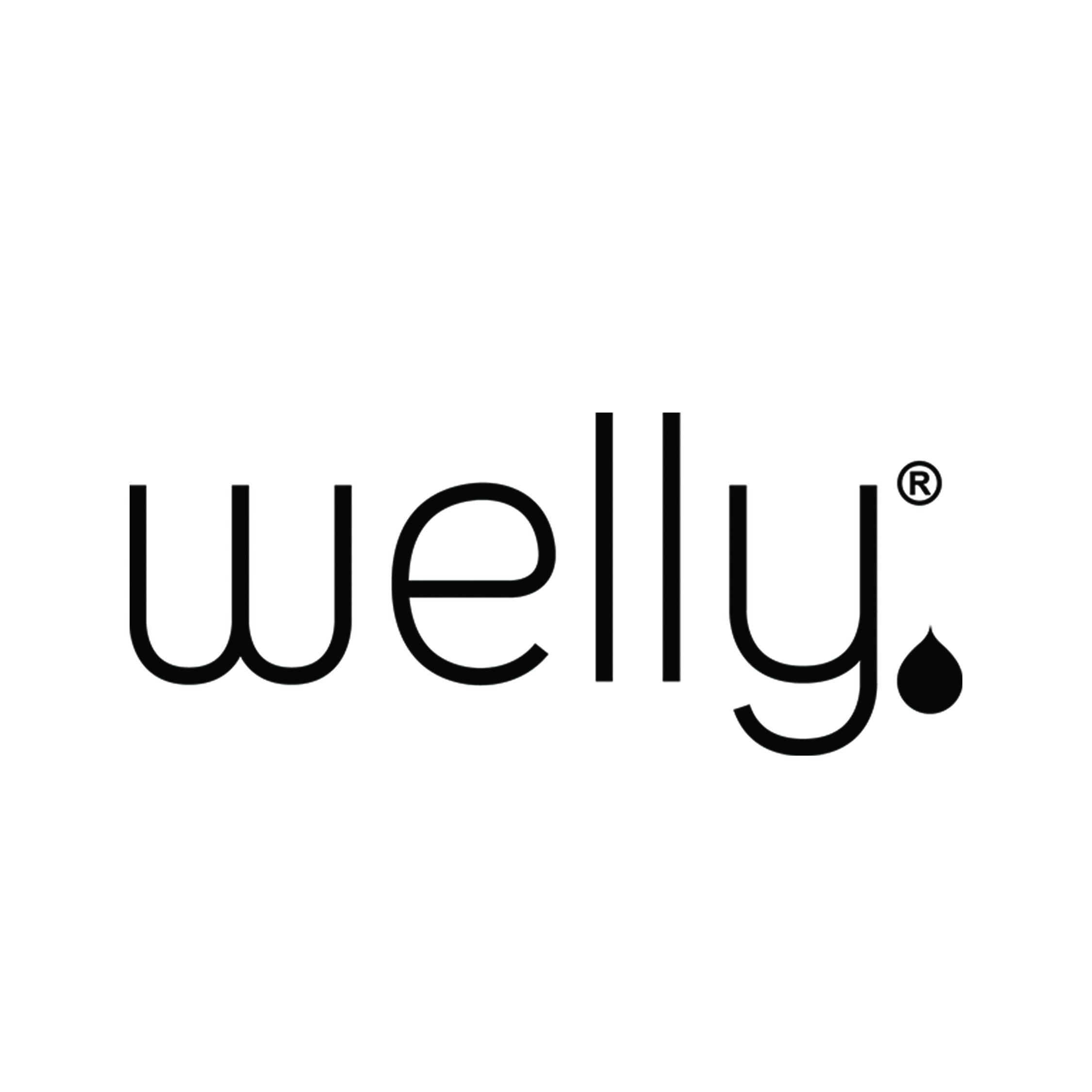 welly_logo.jpg