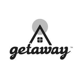 getaway_logo.jpg