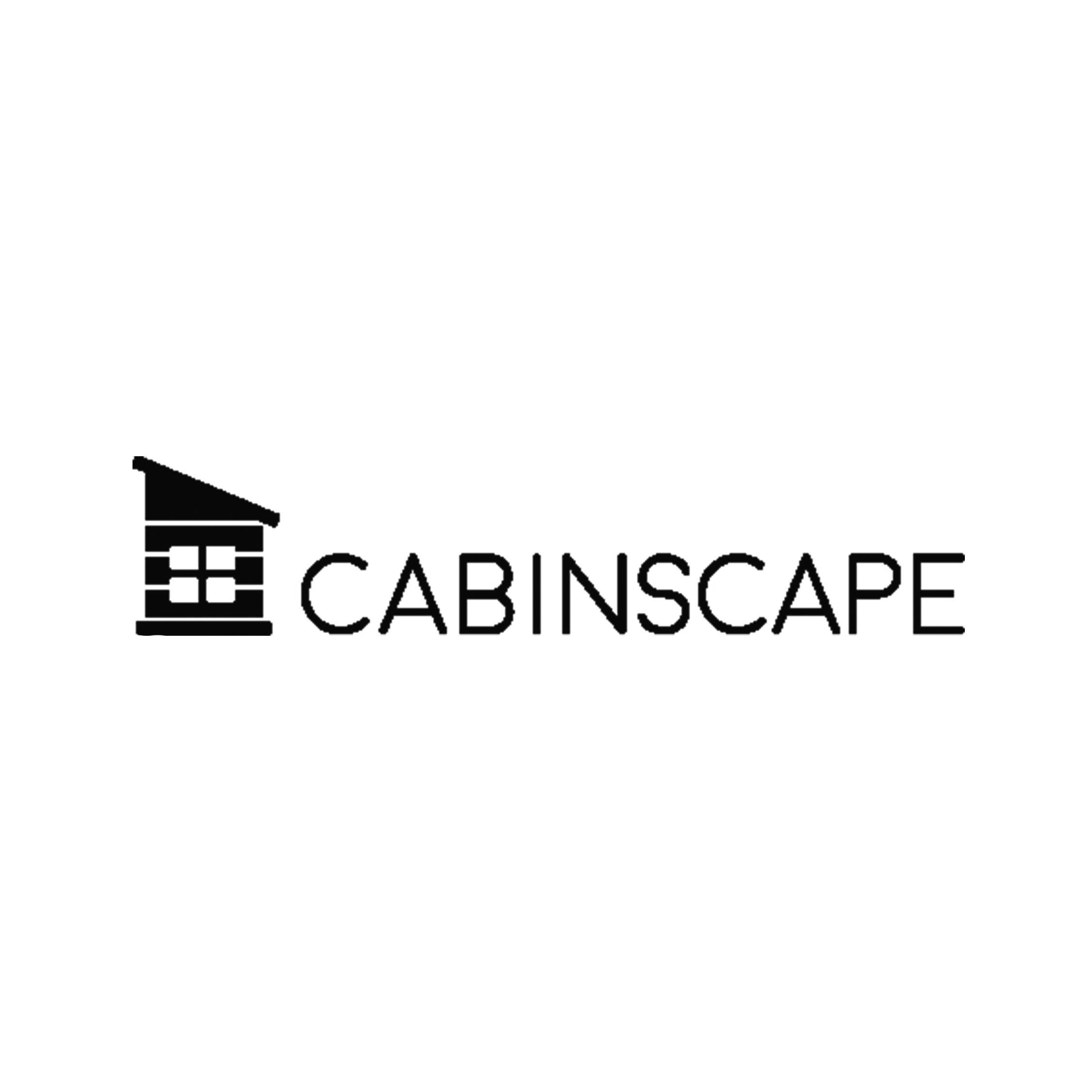 cabinscape.jpg