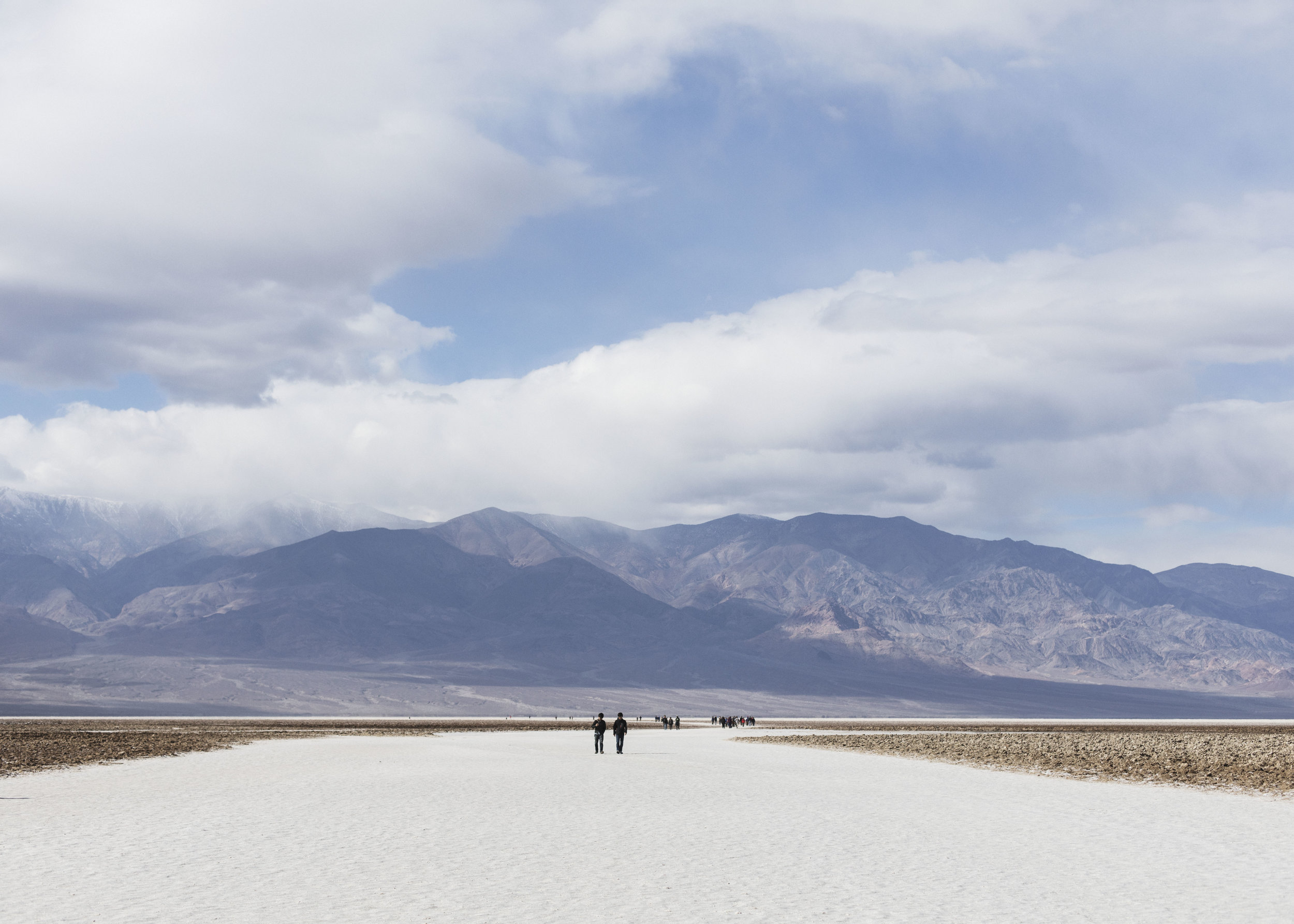 TO_Death_Valley_496.jpg