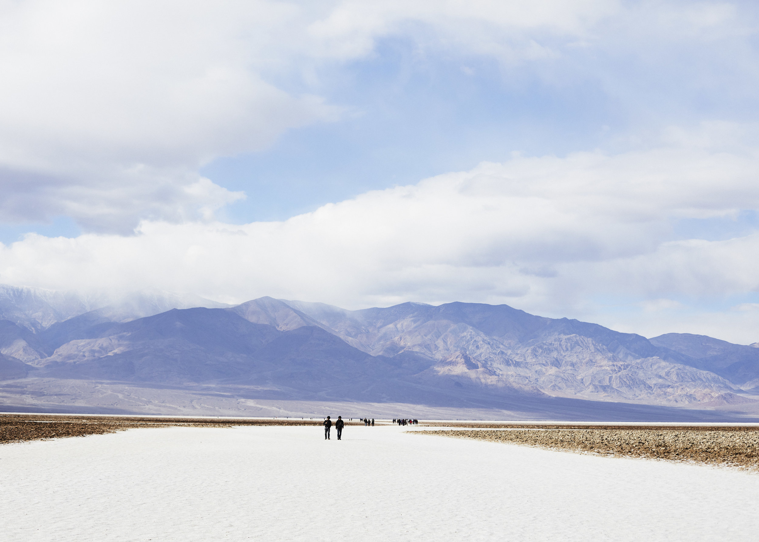Death_Valley_496.jpg