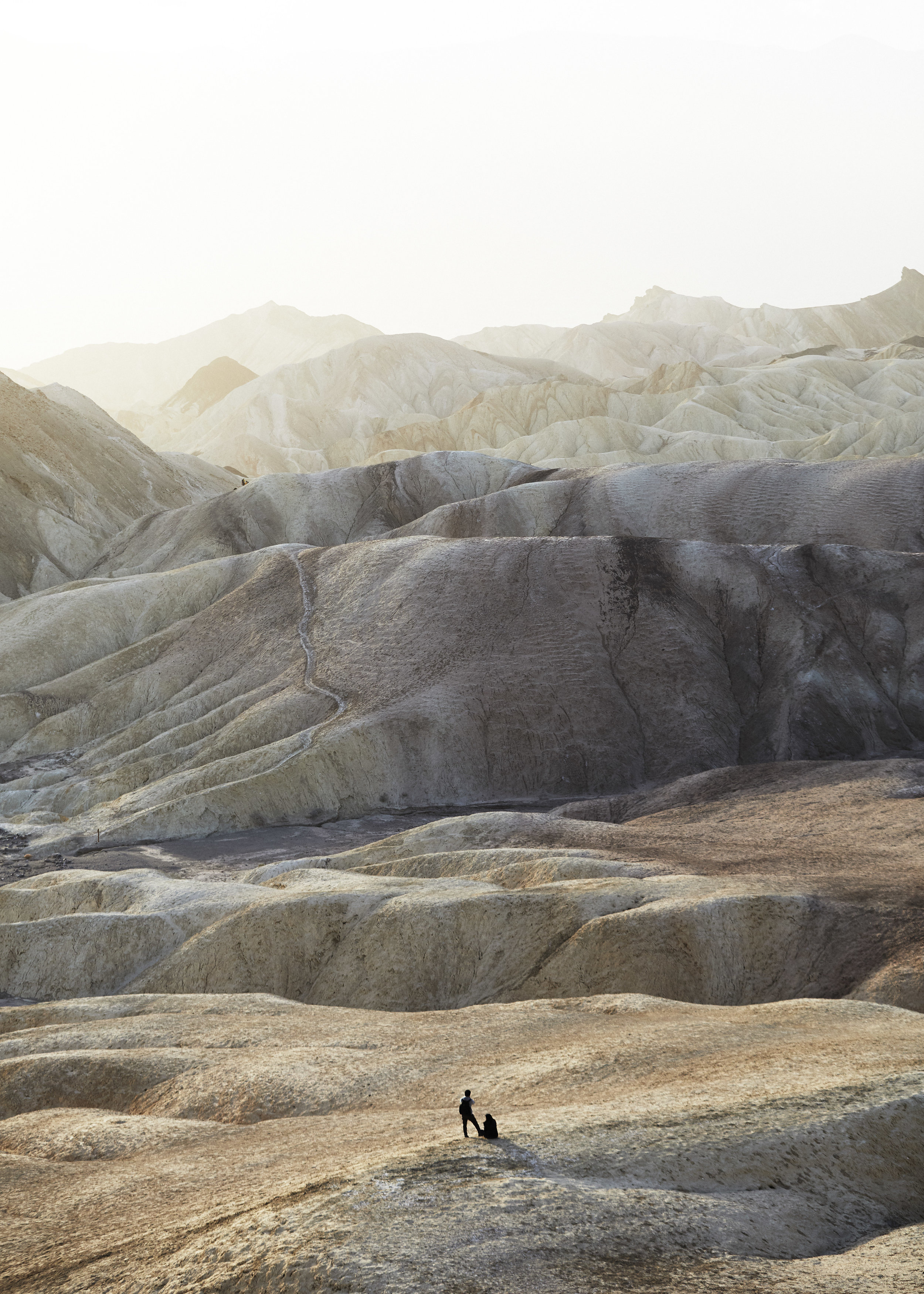 Death_Valley_859.jpg