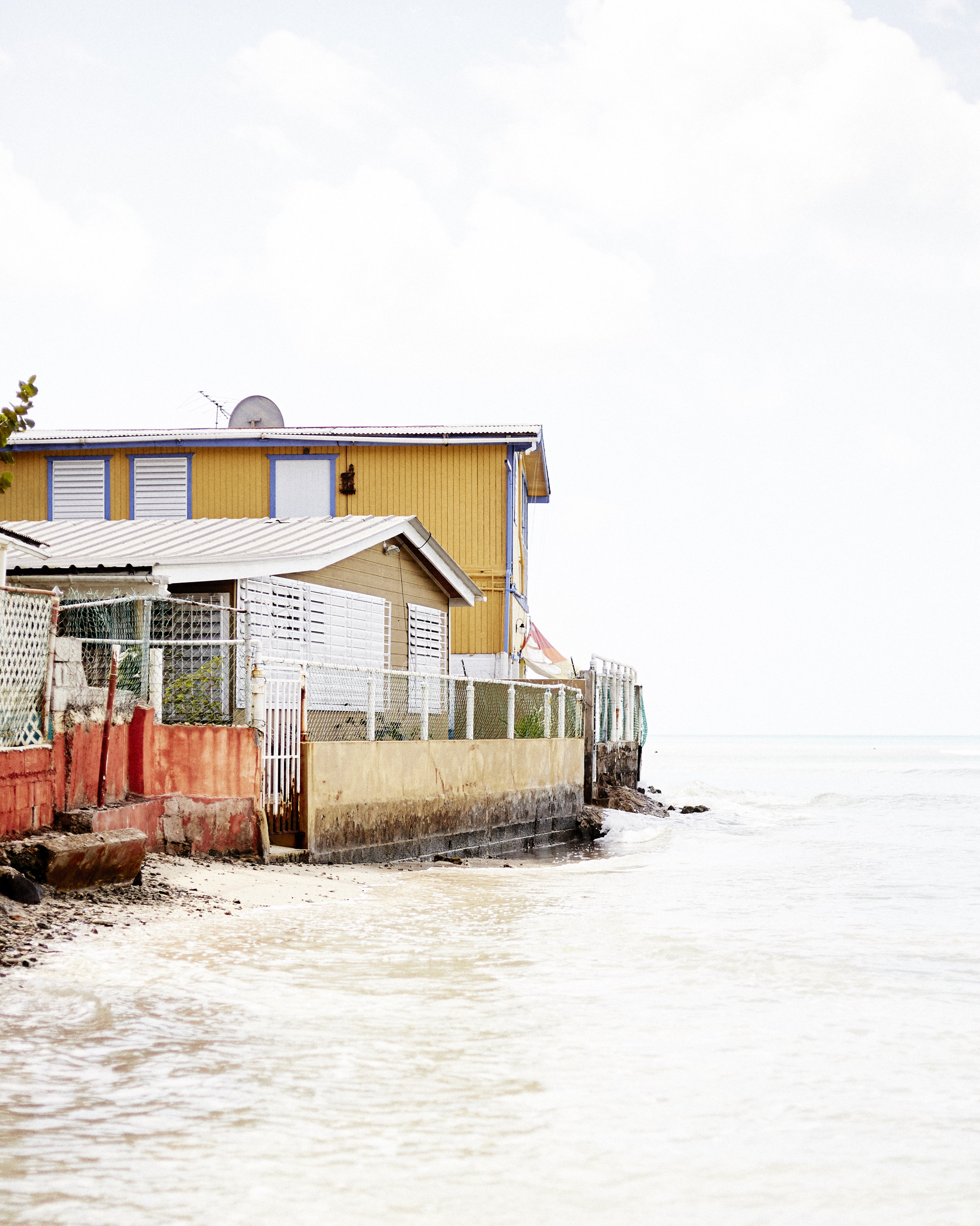 Puerto_Rico_584.jpg