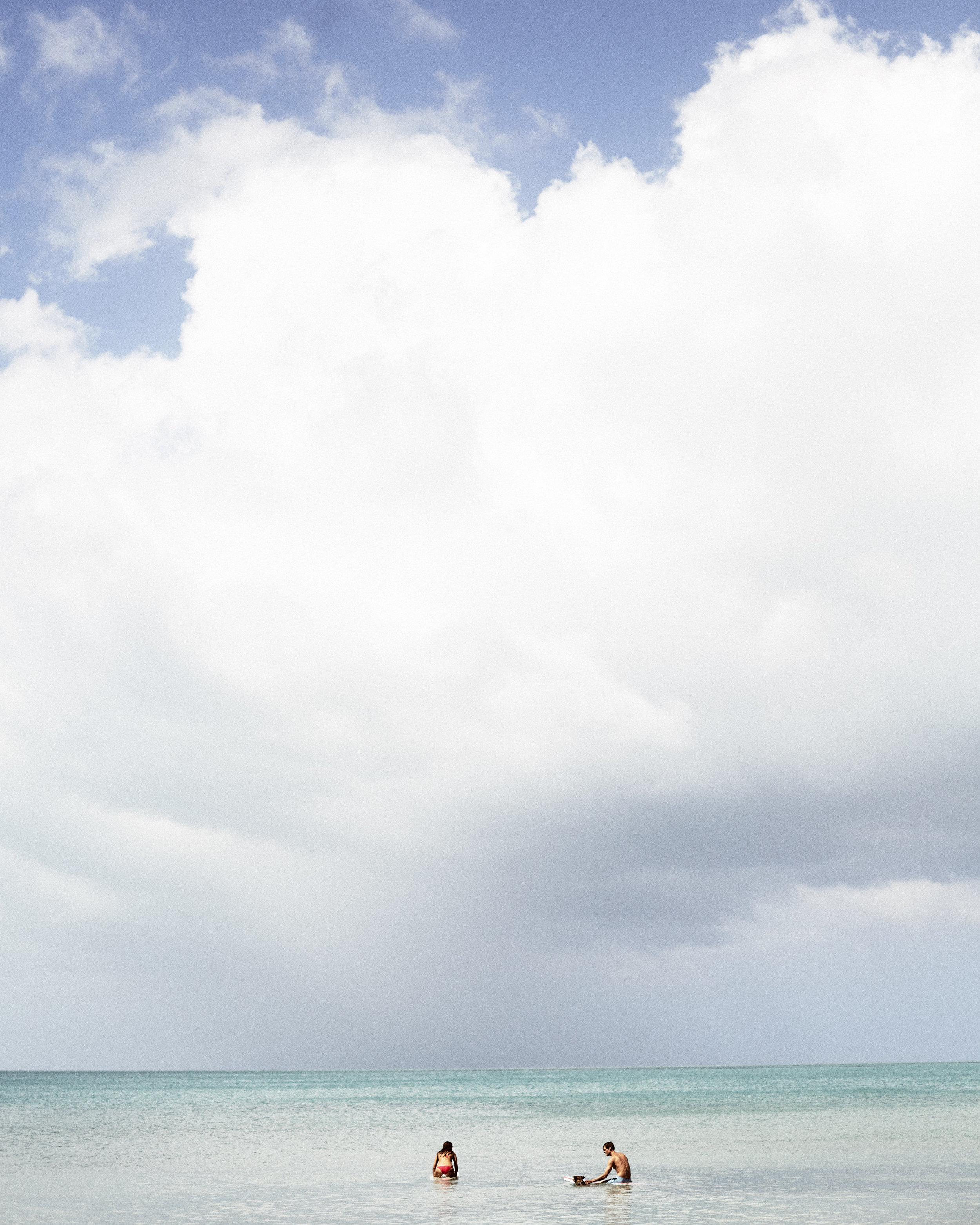 Puerto_Rico_613.jpg