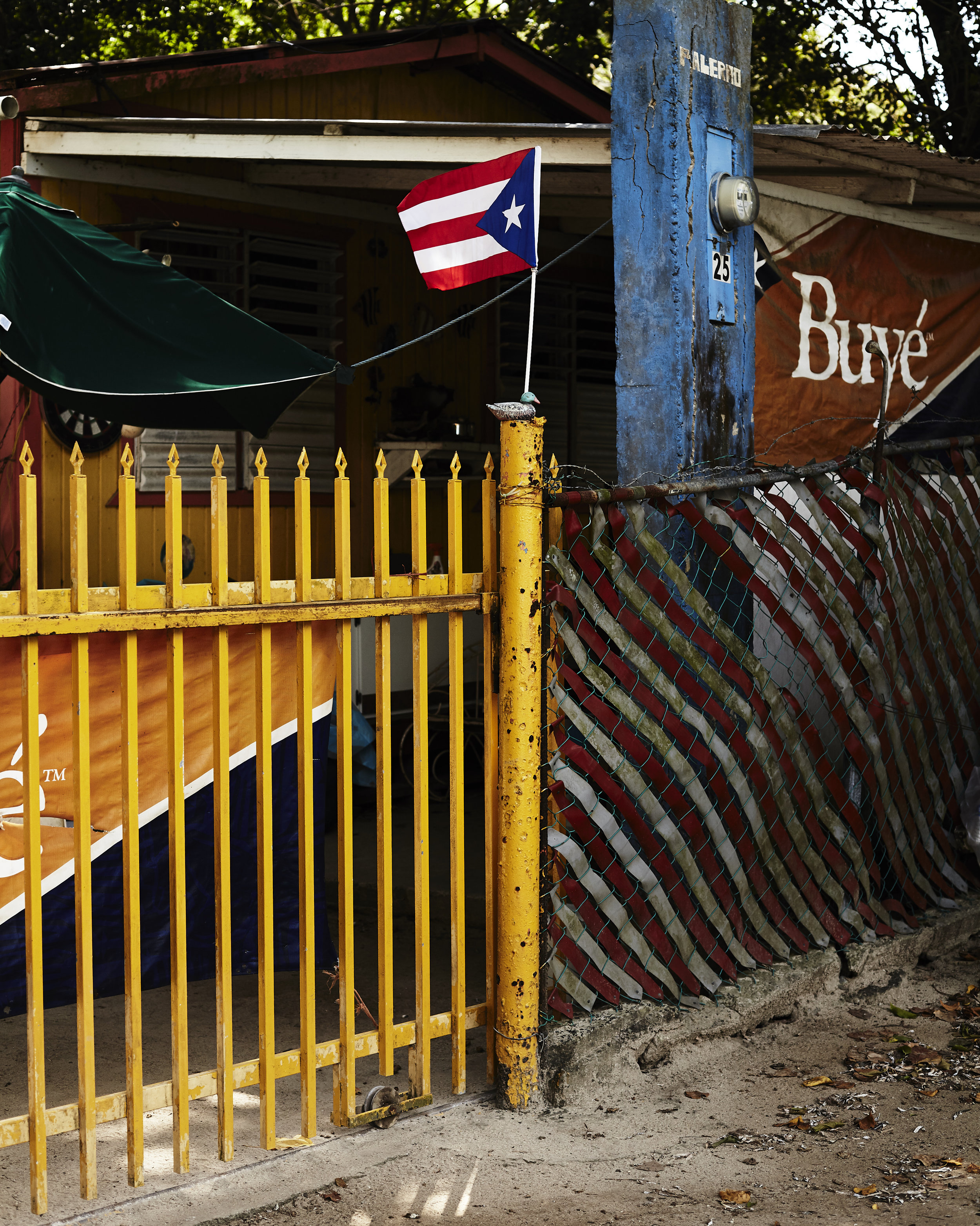 Puerto_Rico_639.jpg
