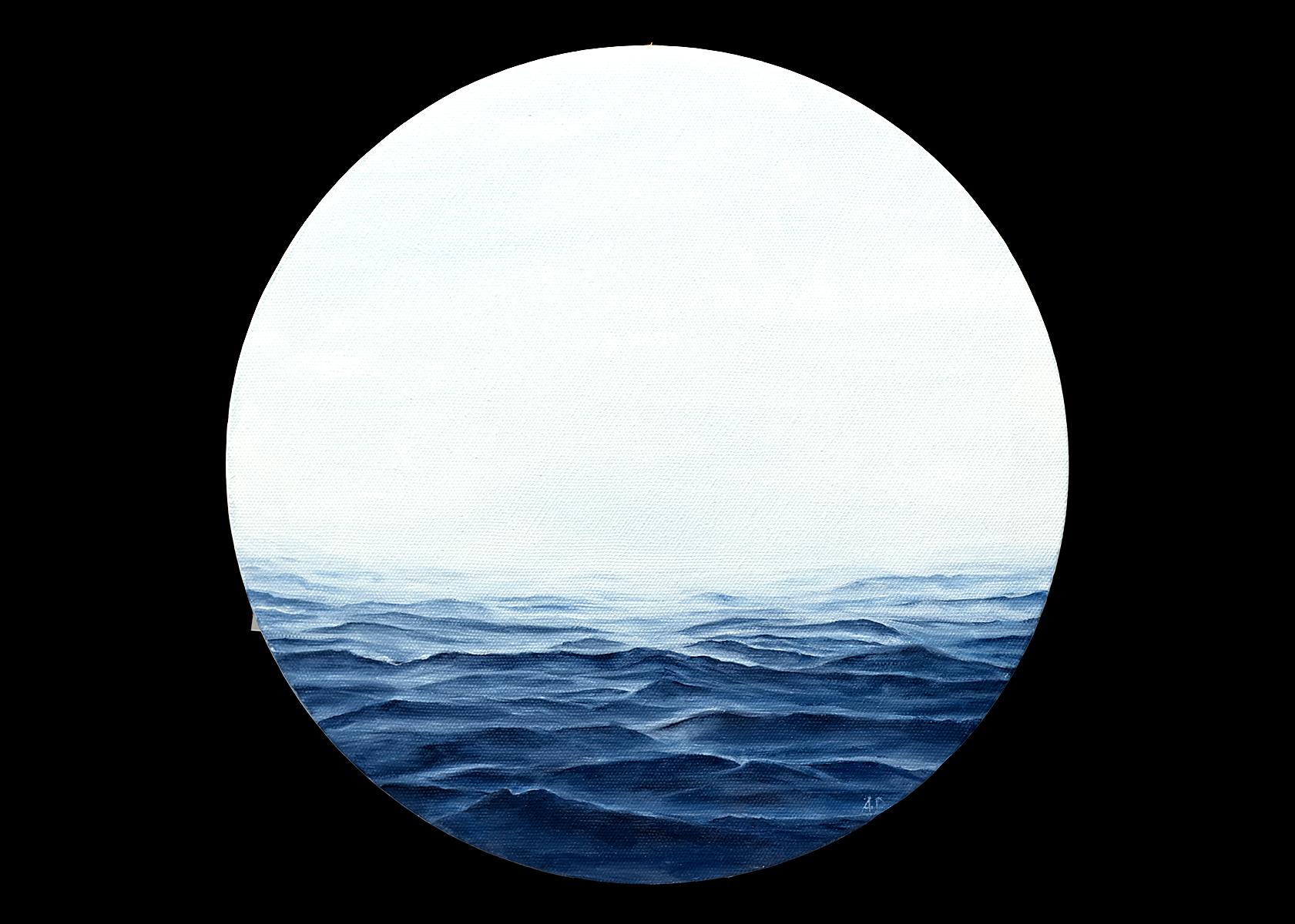 Sea Mist (2017)