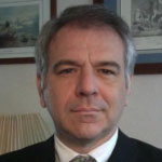Graziano Previato, ICT Director, CSAV Agency Italy