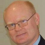 Captain Jon Leon Ervik, Head of Department for Pilotage and VTS, Norwegian Coastal Administration