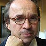 thomas Porathe  Professor, Interaction Design  Norwegian University of Science and Technology (NTNU)