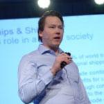 Bengt Sørensen  Business Development Manager  ABB