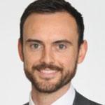 Matthew Montgomery Senior Business Associate HFW