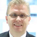 Fredrik Gabrielsen Partner, Head of Shipping & Offshore PricewaterhouseCoopers AS