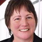 Mary Etienne, Business Development Director Marine Industries, Dell EMC