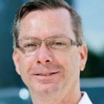 Greg Moore, Enterprise Technologist for Europe, Middle East and Africa, Dell EMC OEM