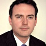 Rob O'Dwyer, Editor, the Digital Ship