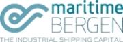 Maritime Bergen.jpg