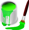 paintbrushand can.png