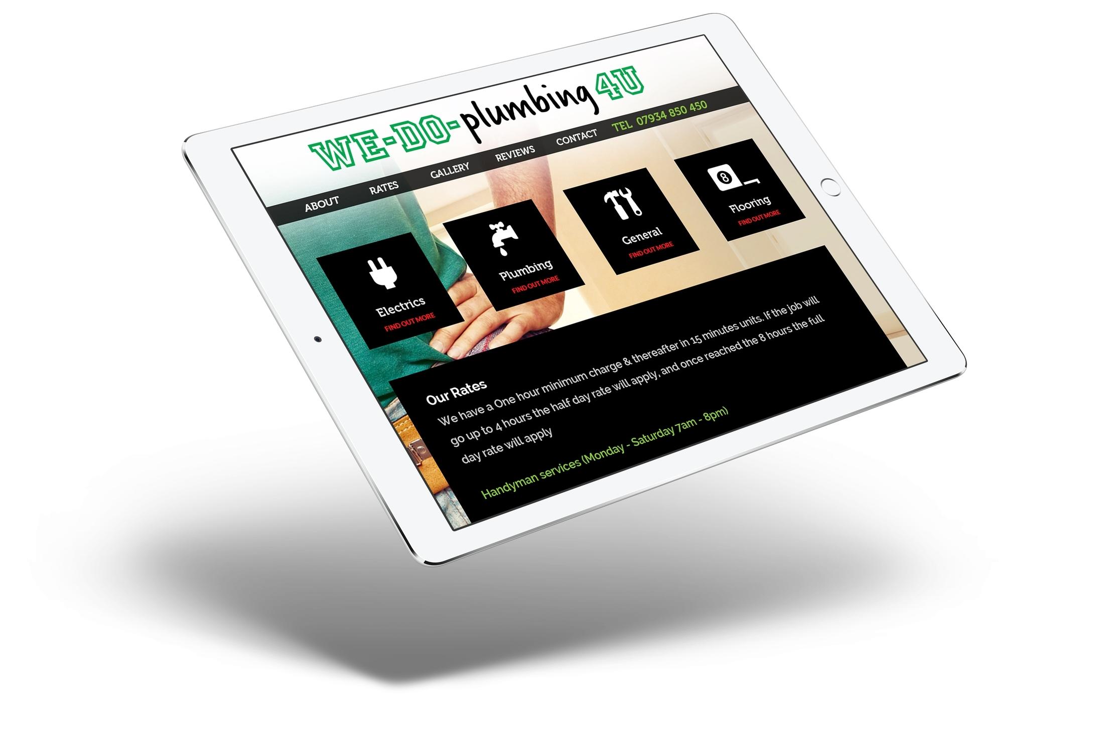 002-iPad-Landscape we-do-4u.jpg
