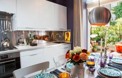 Apponyi Design - Nice Kitchen.png