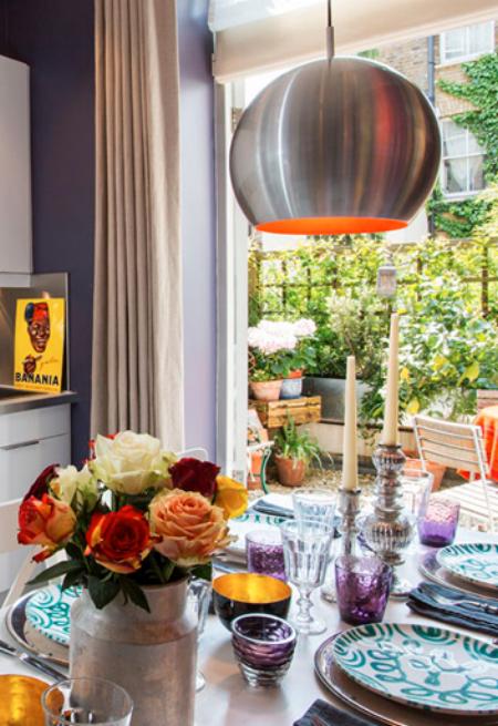 Apponyi Design - Nice Kitchen FLOWERS.png