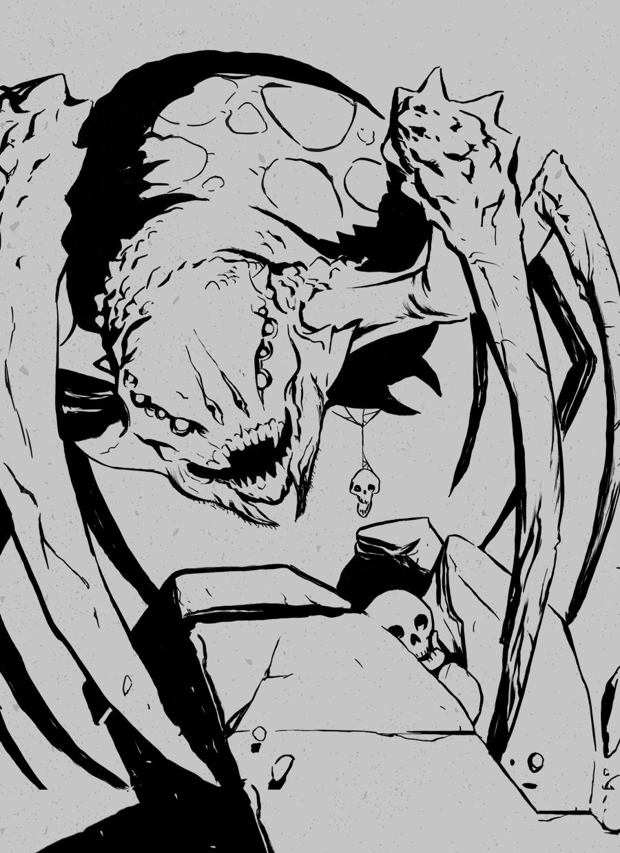 leng spider.jpg