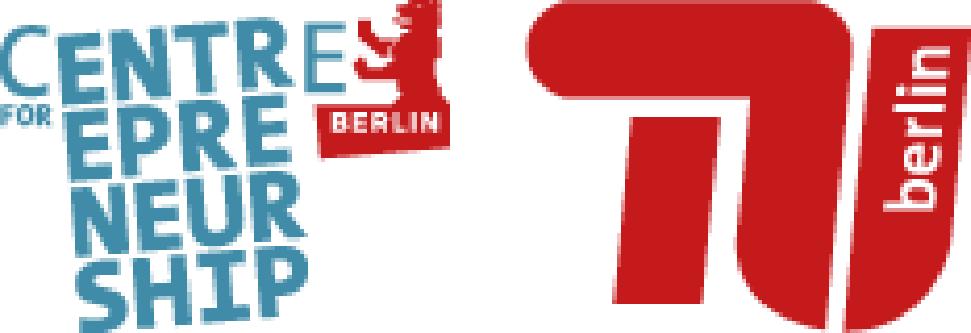 CfE_und_TU_Berlin_Logo_KLEIN.png