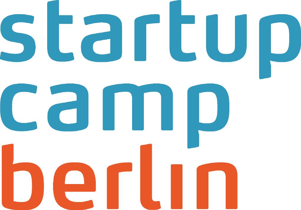 logo_startupcamp_HQ-03.png