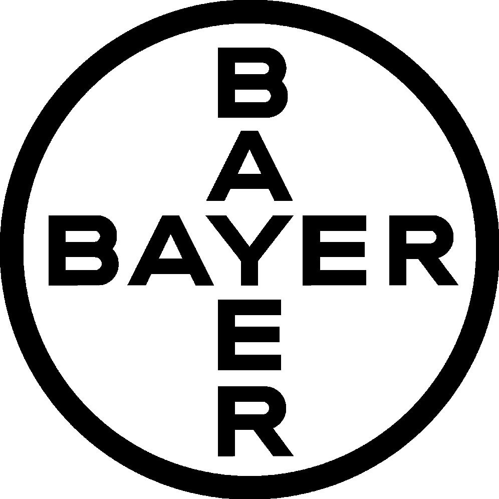 Logo_Cross_Screen_Blk.png