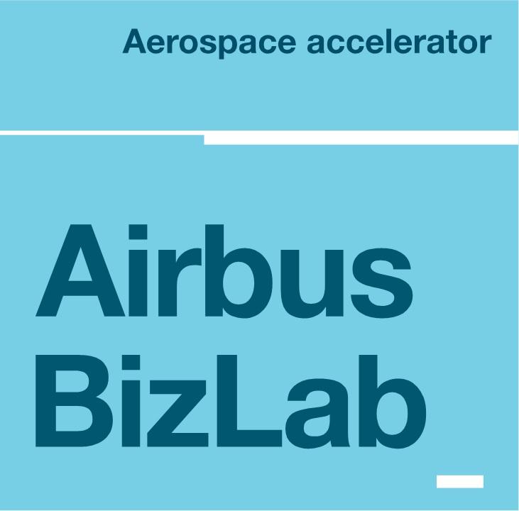 Airbus_BizLab_Logo.jpg