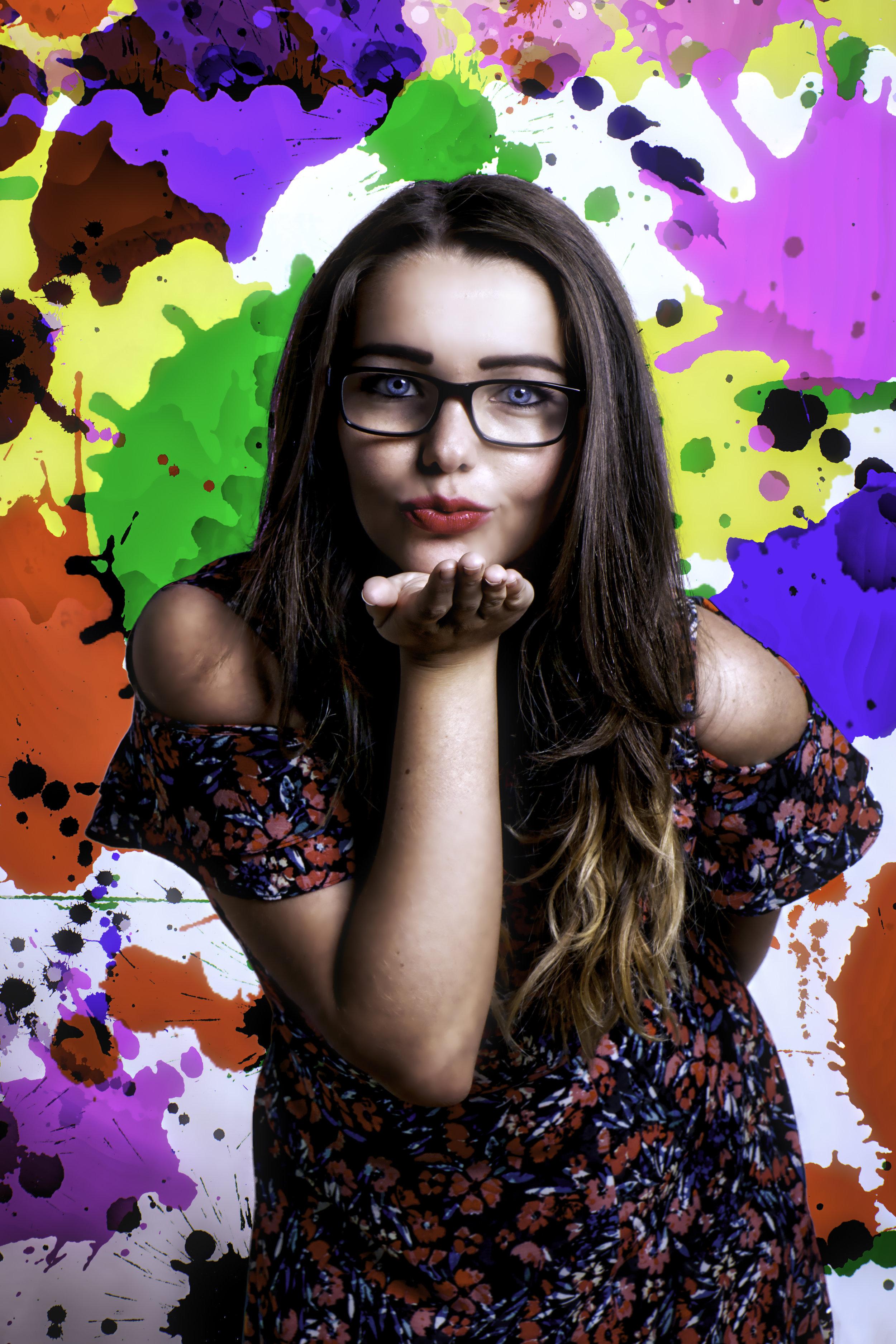 Sophie paint32.jpg