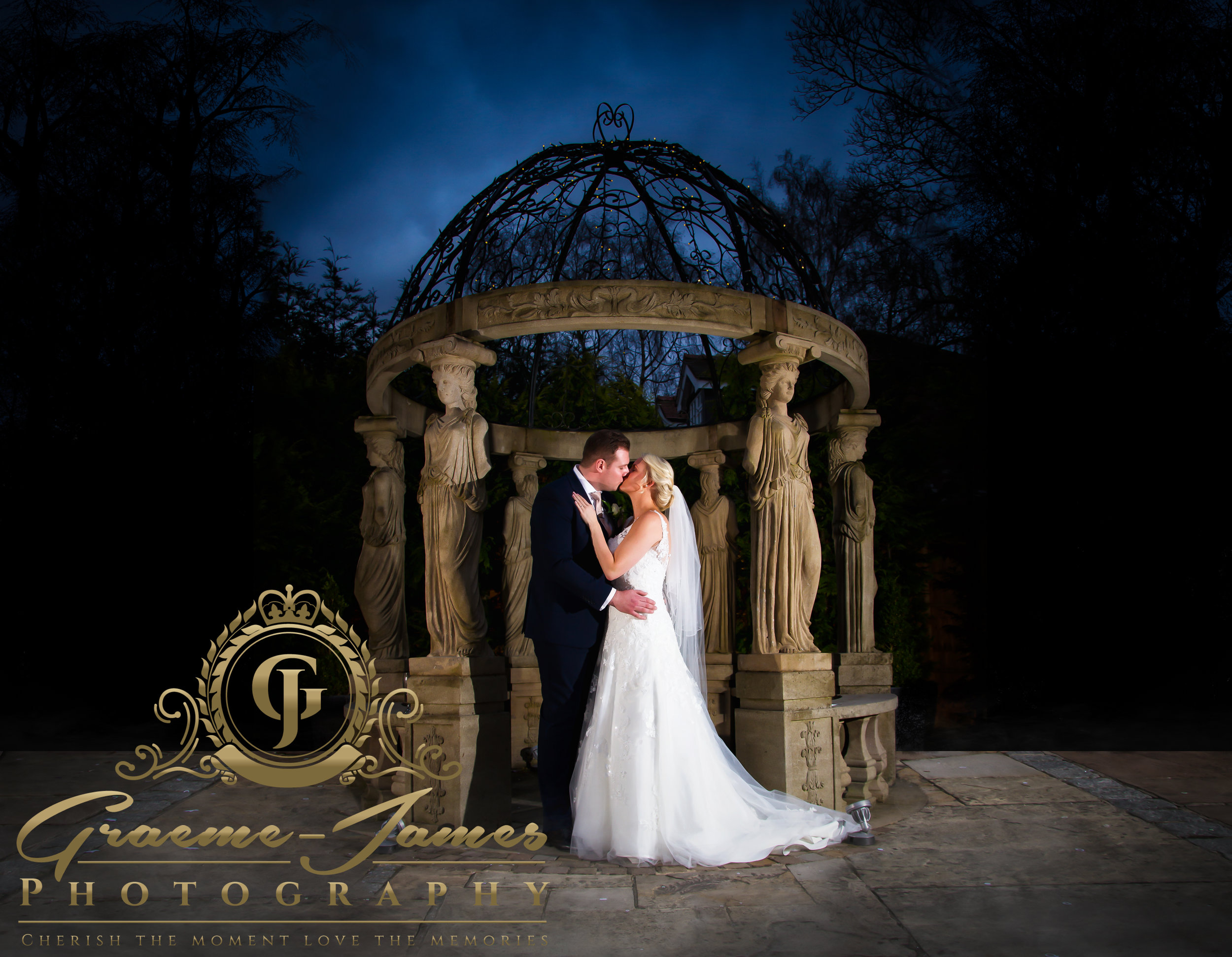 Mr & Mrs Collis-8.jpg