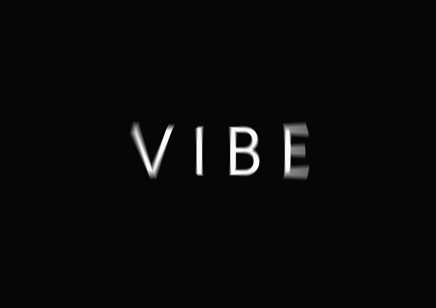 VIBE image-02.png