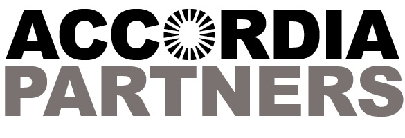 Accordia+Logo+Email.jpg