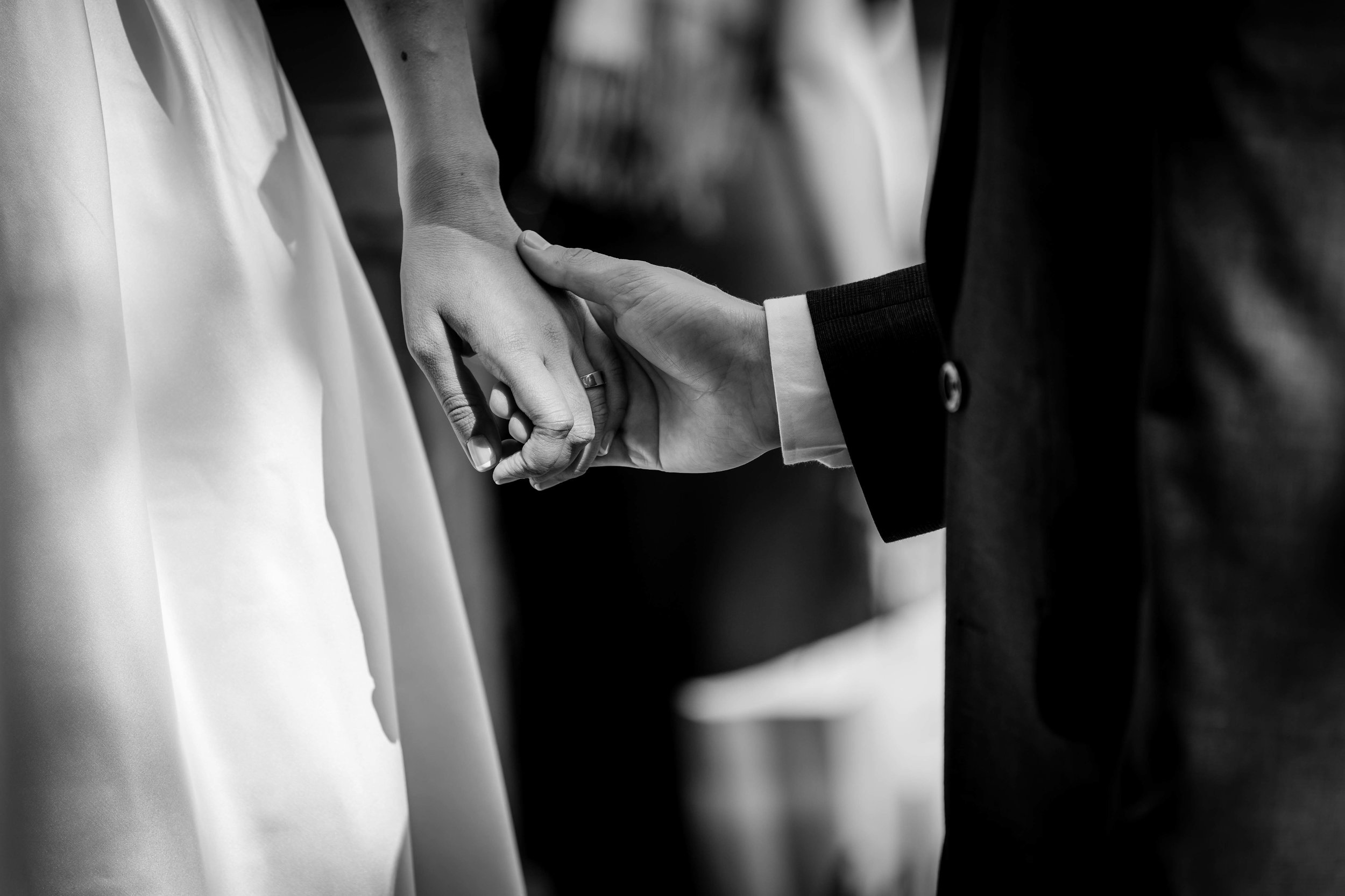 Arte da Luz Wedding Photography.jpg