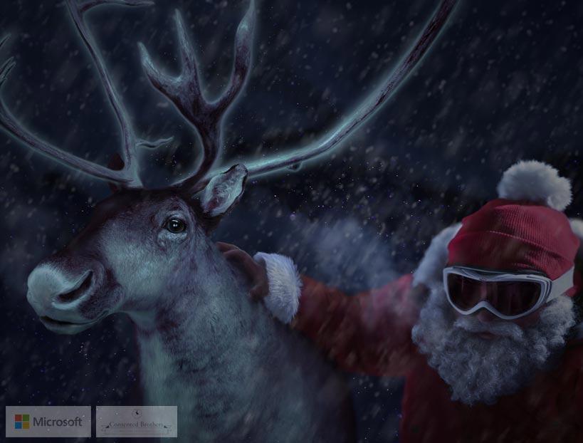 Santa_w_deer_03.jpg